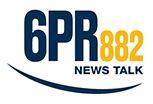 6PR_logo.JPG
