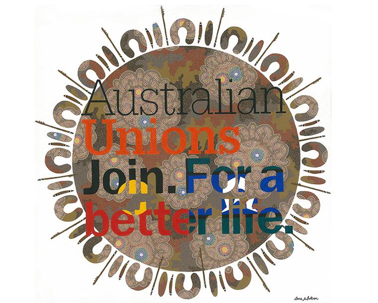 Aboriginal and Torres Strait Islander Committee