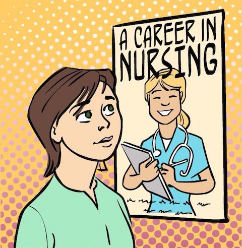 girl-looking-at-nursing-career.png