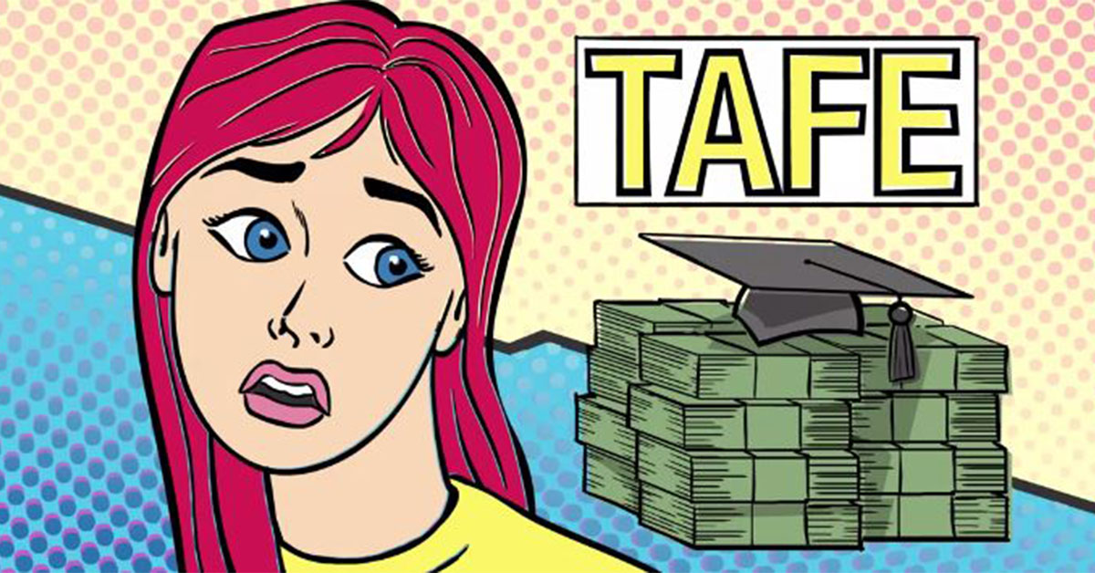 FB_TAFE_1_female_and_money.jpg