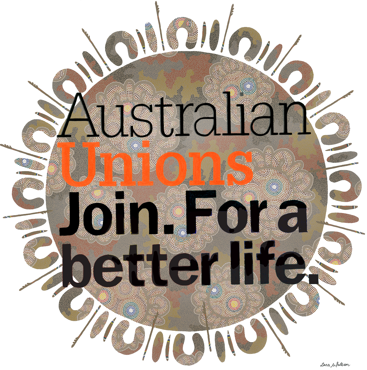 Indigenous_Australian_Unions_jfabf_2Black_and_Orange.png