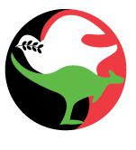 APHEDA_logo_image_only.JPG