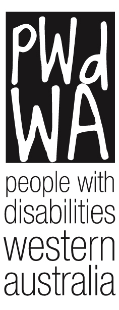 pwd-logo.jpg