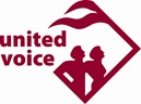 United_voice_logo.jpg