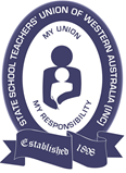 SSTU_logo.png