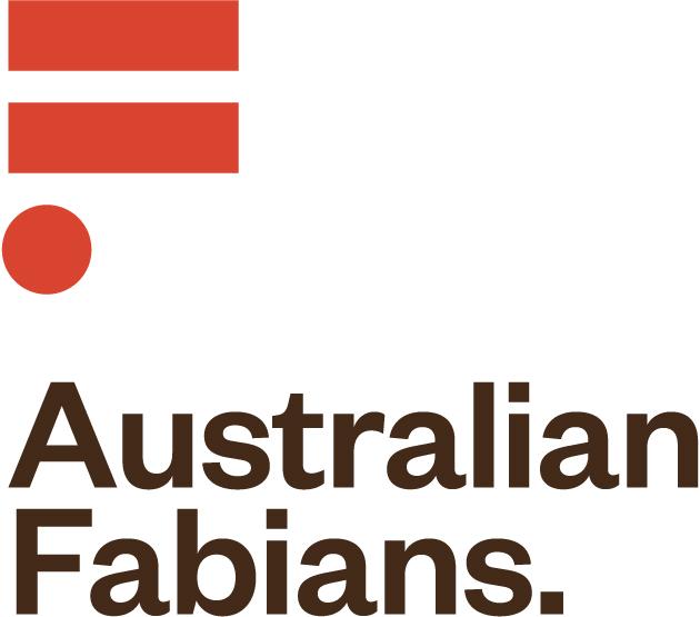 Fabians-Logo_master.jpg