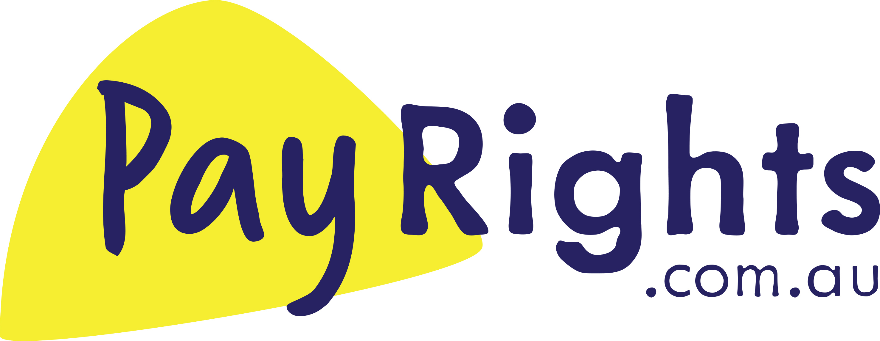 PayRights-Horizontal.jpg