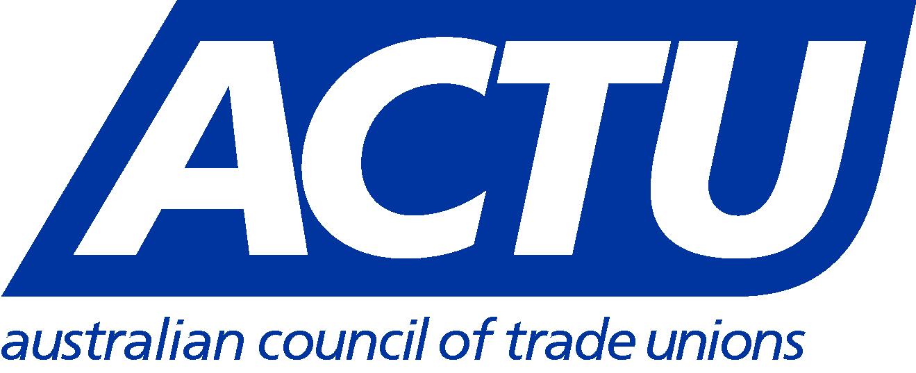 ACTU_new_logo_2010.jpg
