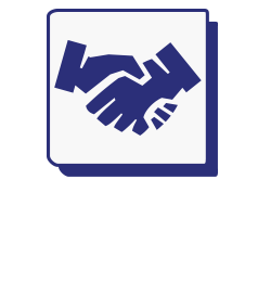 Join a union