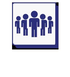 WA Unions