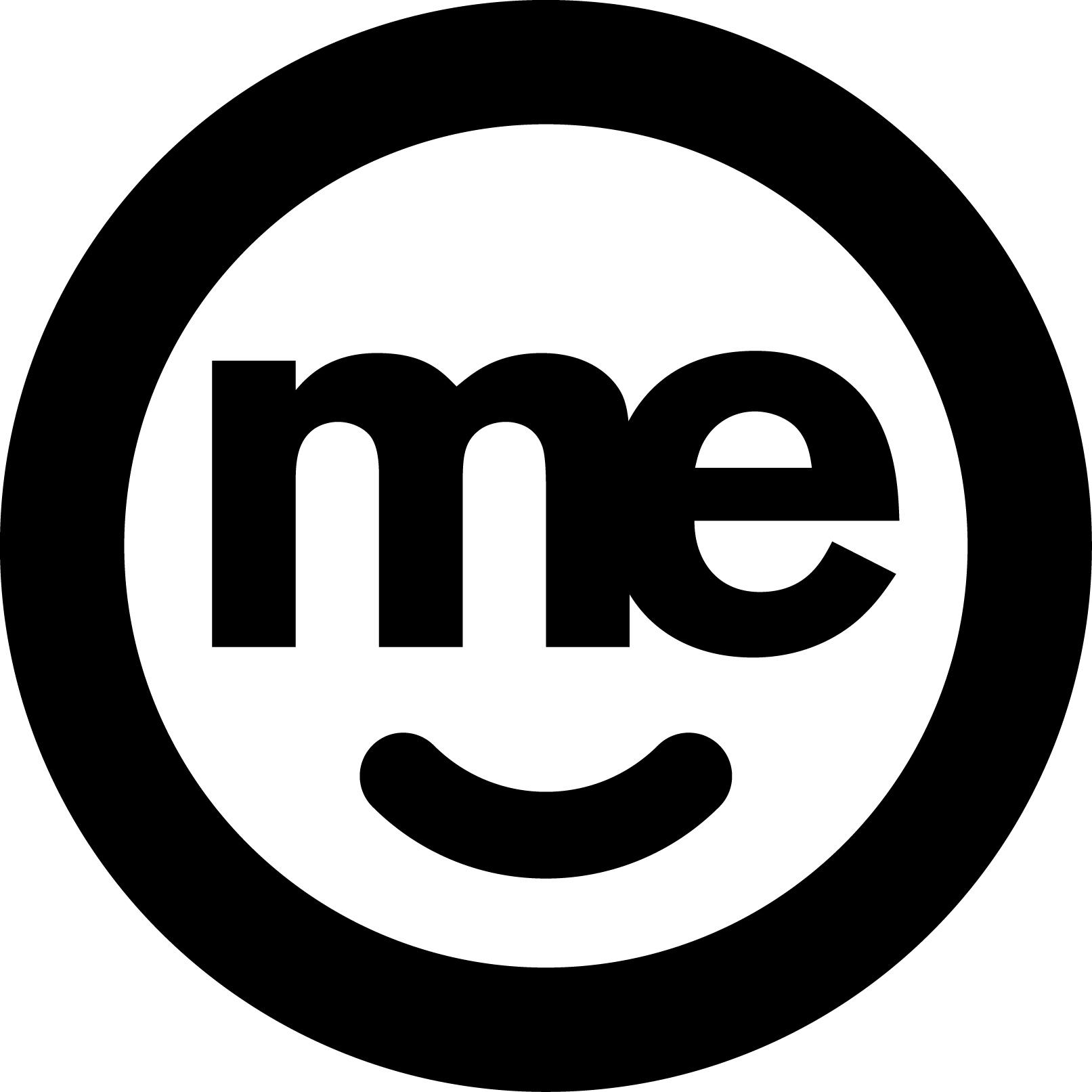 ME_logo_New_Logo_2015.jpg
