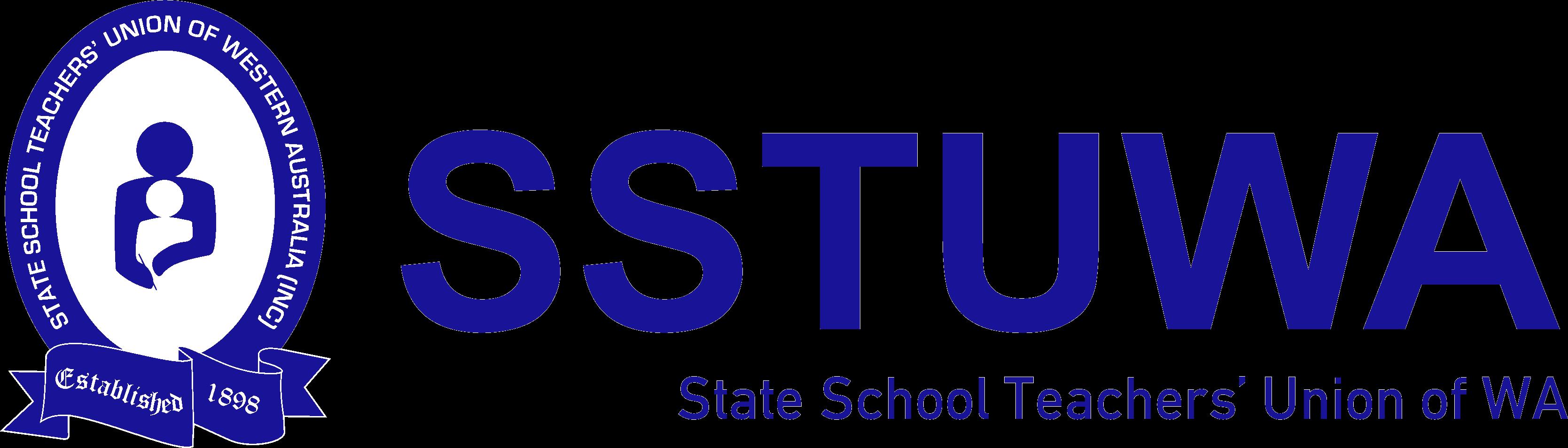 SSTUWA_logo_as_at_Oct_16.png