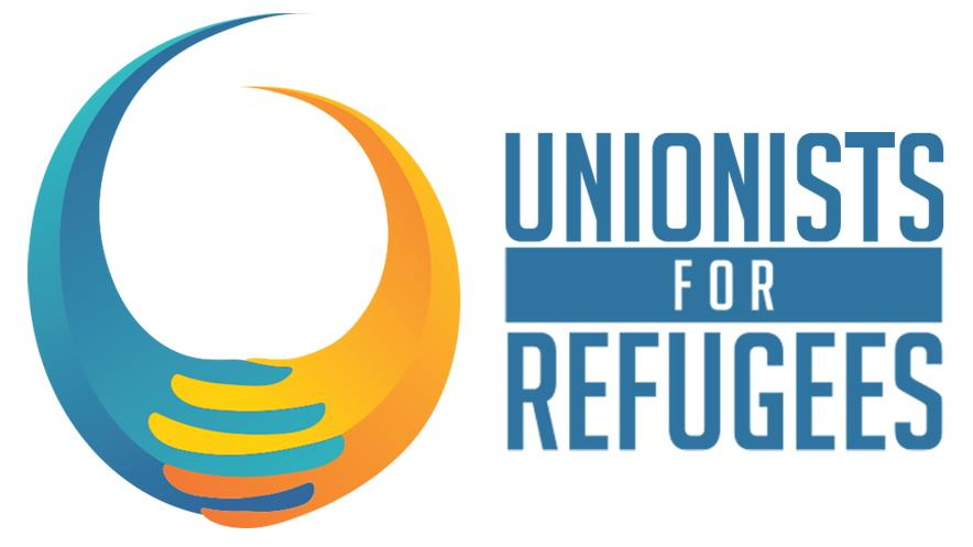 Unionists for Refugees