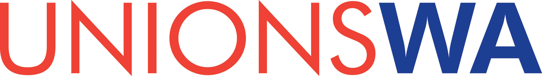 Unions_WA_Col_Logo_v5_lge_RGB.jpg