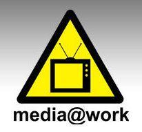 media_worklogo.JPG