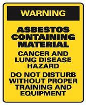 asbestos_sign.JPG