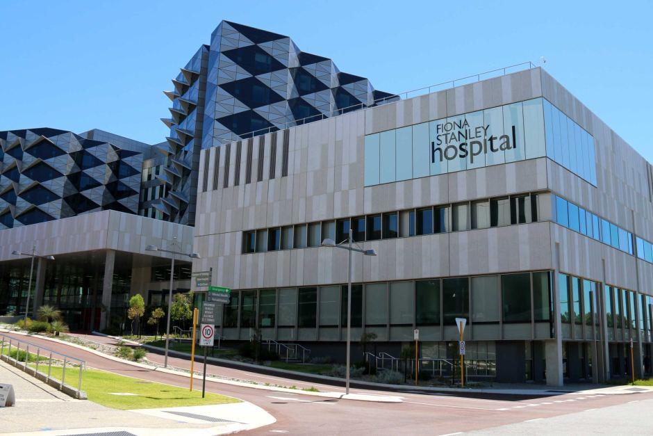 FB_Fiona_Stanley_Hospital.jpg