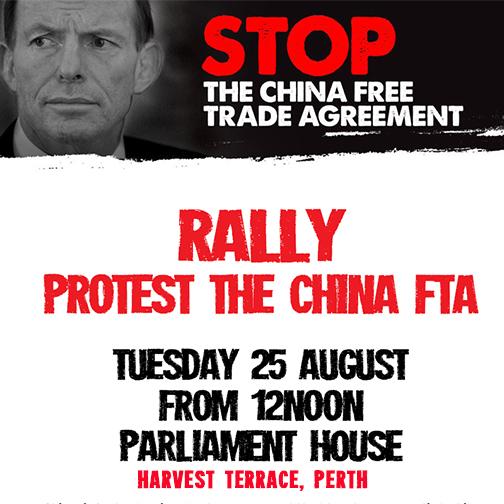 China_FTA_August2015_FB.jpg