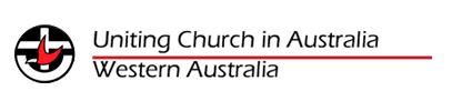 Uniting_church_wa.jpg