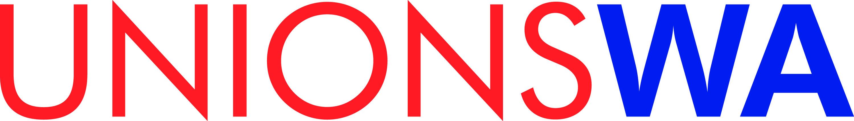 Unions_WA_Col_Logo_v5_lge.jpg