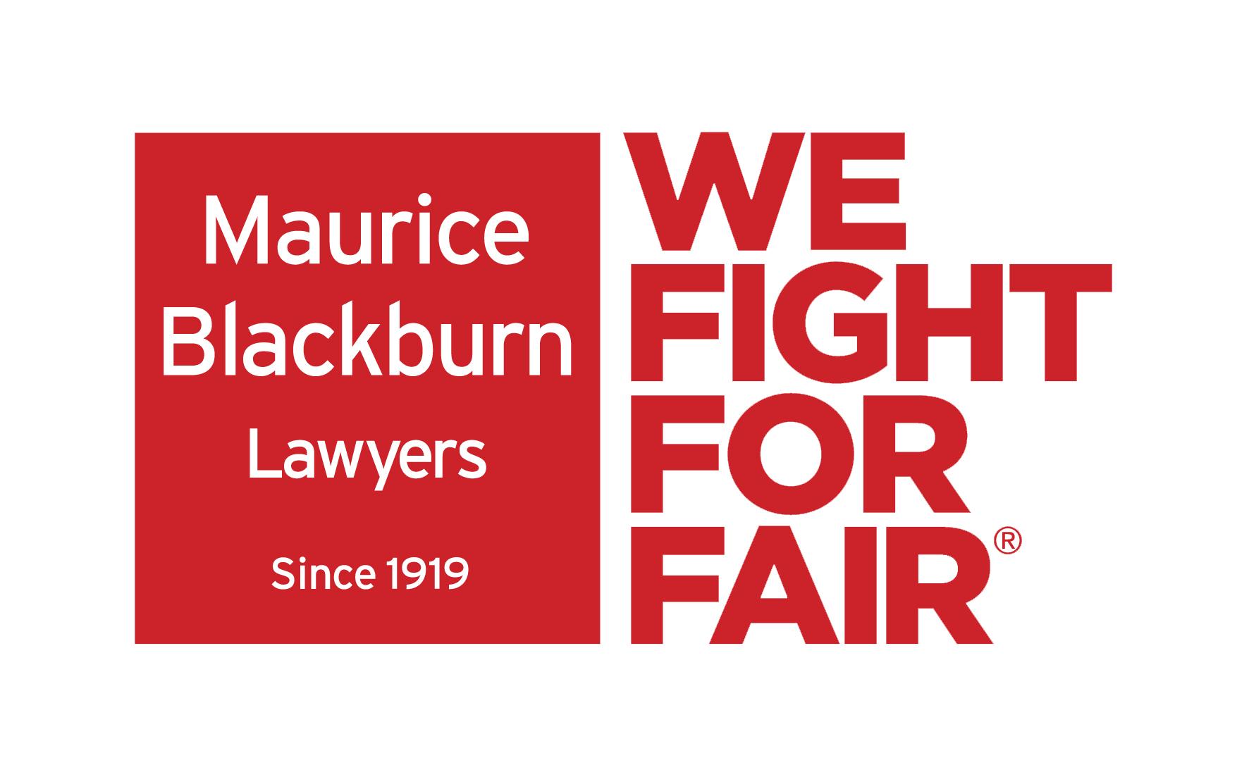 Maurice_Blackburn.jpg