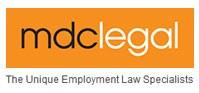 MDC_Legal.jpg