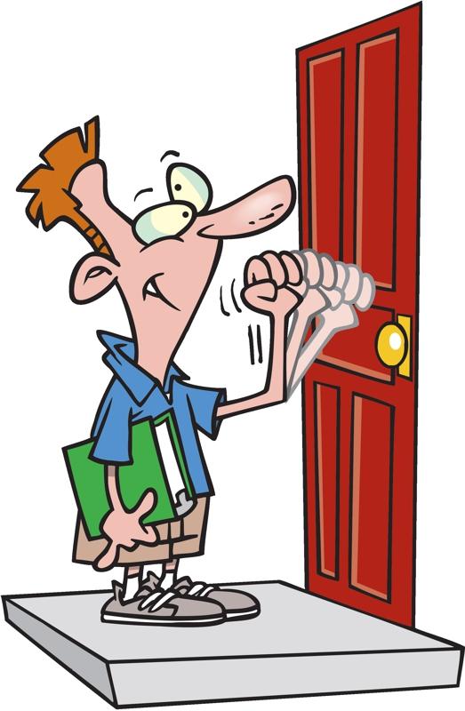 knock-door.jpg