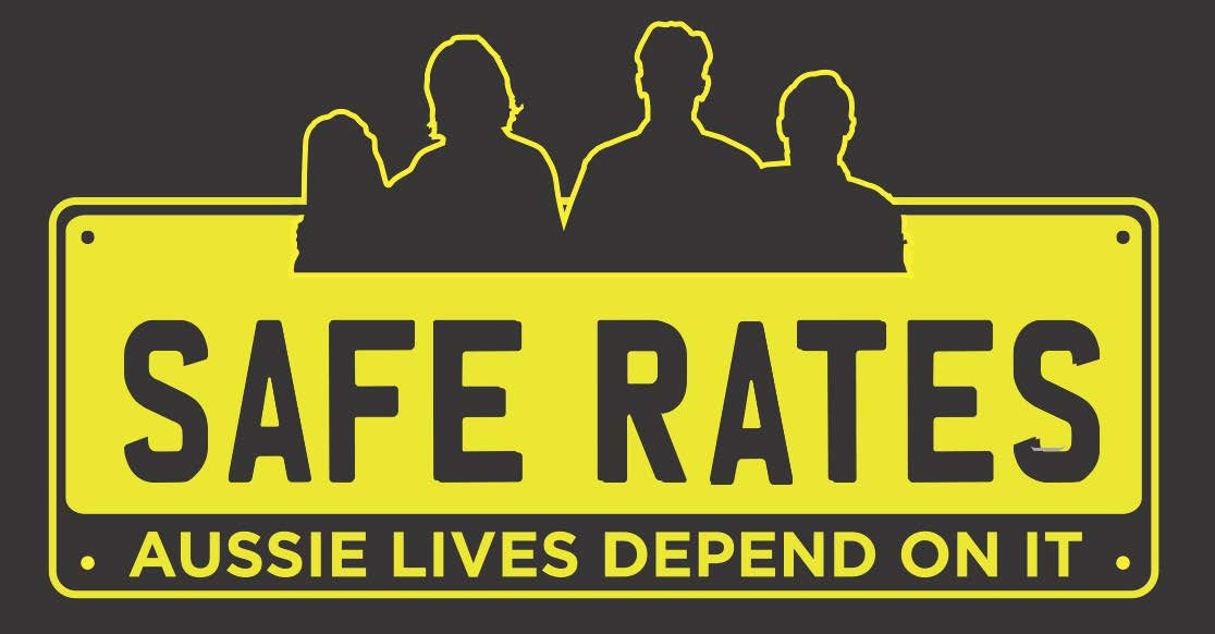 safe_rates_logo.jpg