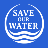 Save_Our_Water_WA.png