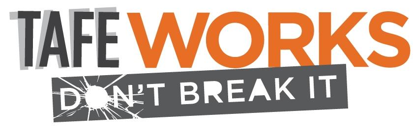 TAFEworks_logo_only.jpg