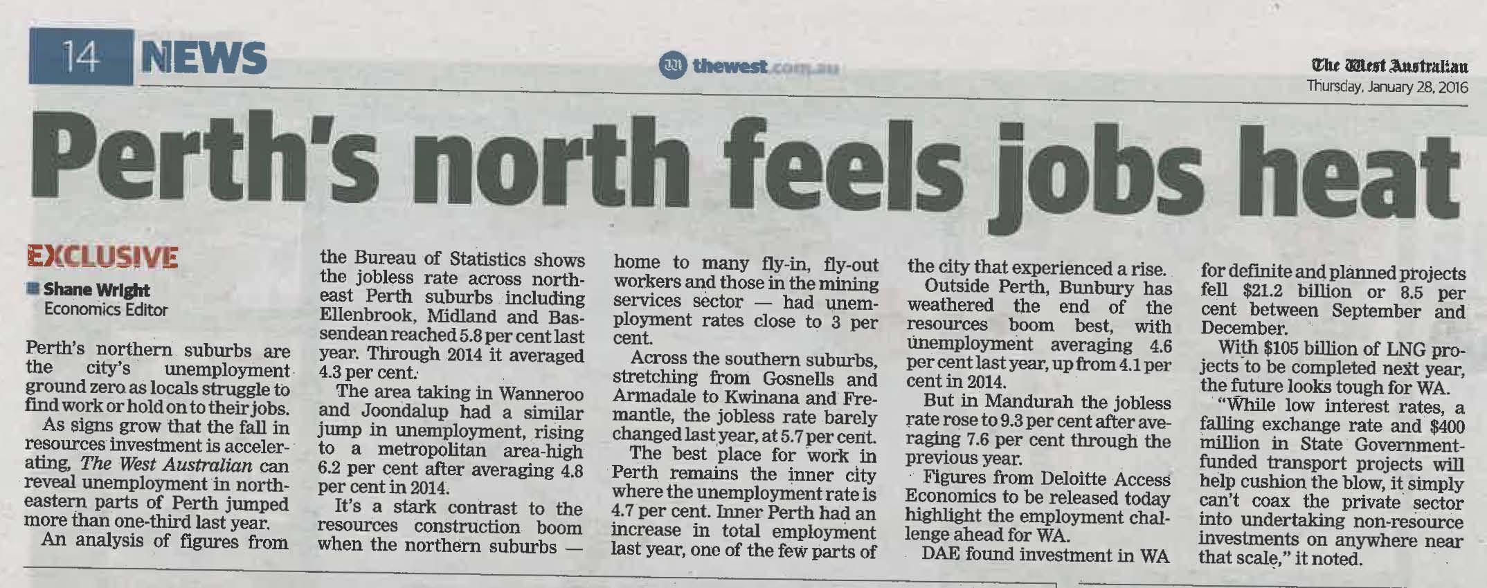 The_West_Perth_North_feels_job_heat_28012016.jpg