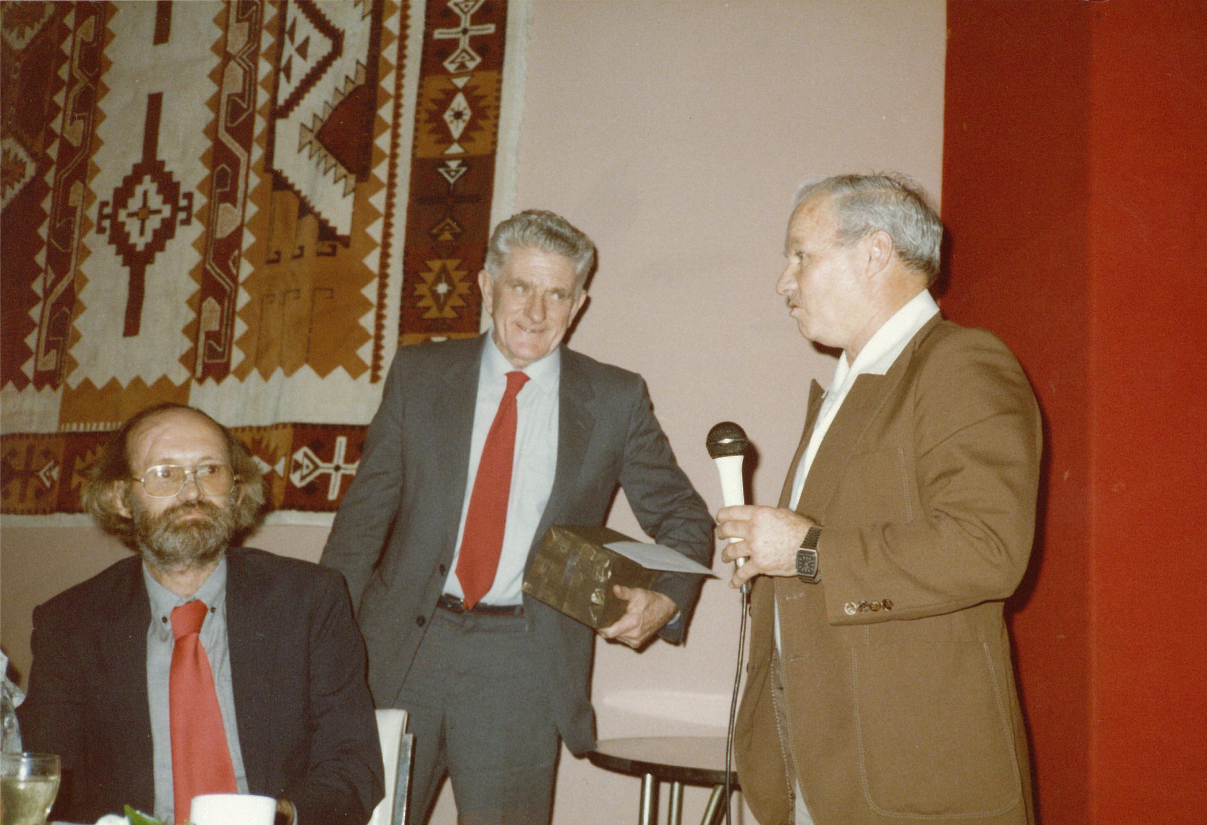 LR_Keith_Peckham_Harold_Peden_Neil_Byrne_1985.jpg