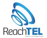 Reachtel_logo.JPG