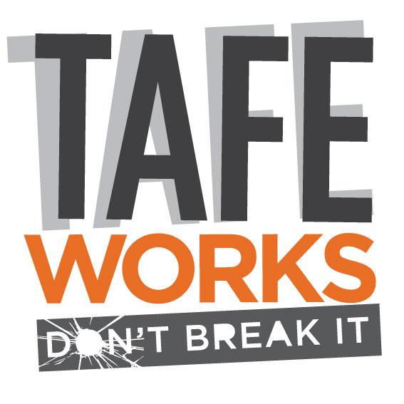 TAFEworksRGB_Stack.jpg