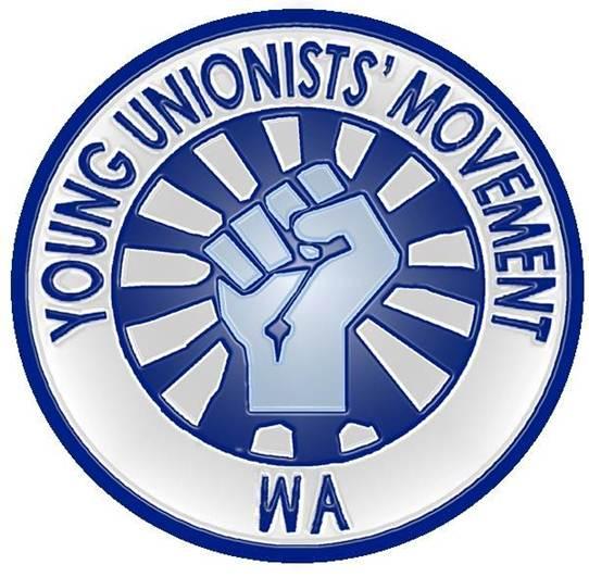 YUMWA_Logo_2014.jpg