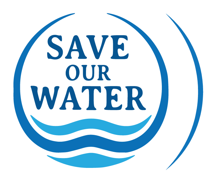Save_our_Water.png