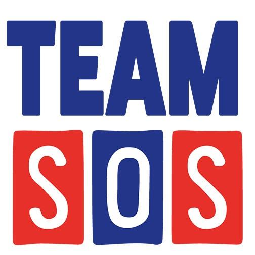 TEAM_SOS.jpg