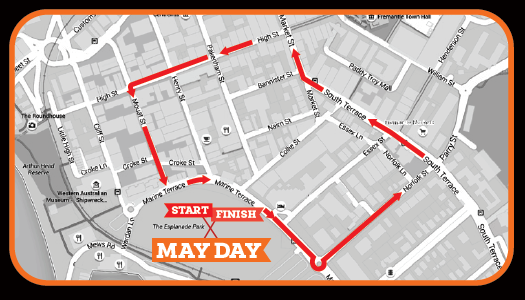 May_Day_2016_road_closure_map_for_webpage.PNG