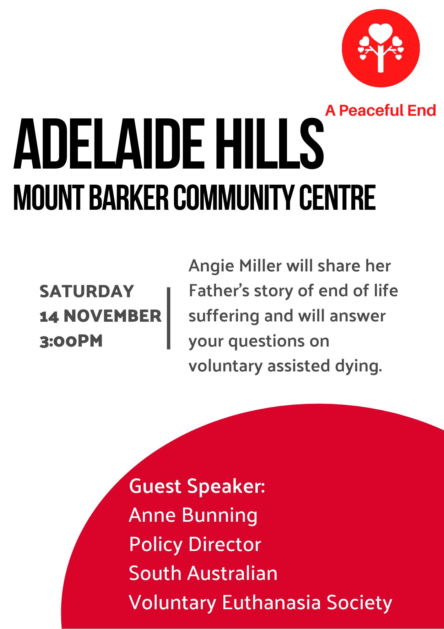 Adelaide_Hills.png