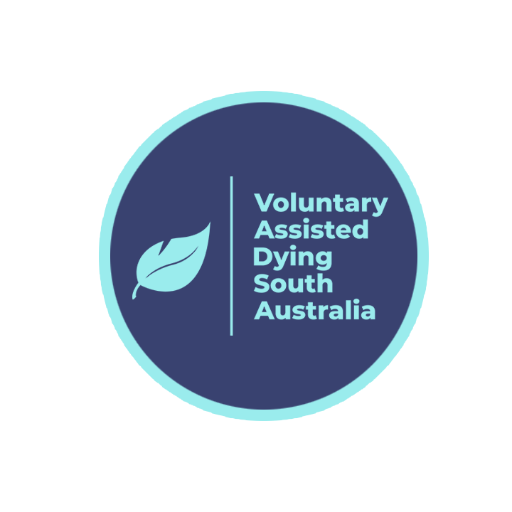 VADSA - Voluntary Assisted Dying South Australia