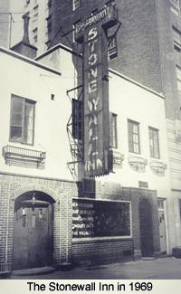 Stonewall1969.jpg