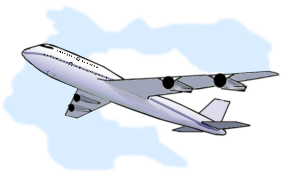 cartoon-airplane-images.png