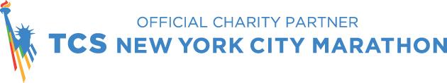 NYCM15-charity_logo_RGB_full-color_secondary_horizontal.jpg