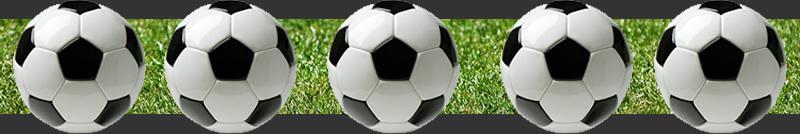 soccer_banner.jpg