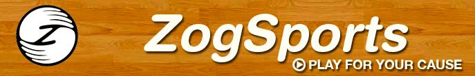 zog-sports-logo.png