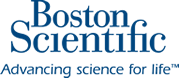 Boston_Scientific.png
