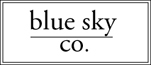 blue_sky_logo_co.jpg