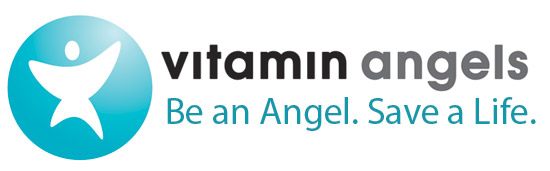 A_Vitamin-Angels-Banner_copy.jpg