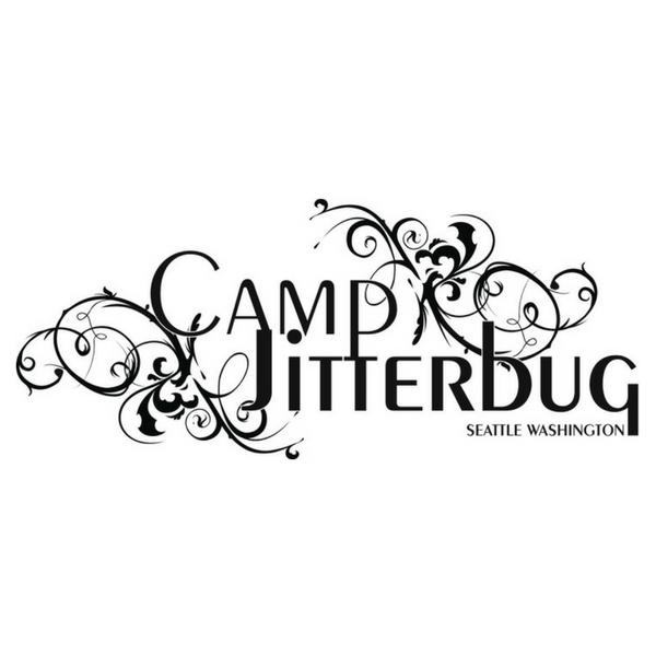 camp_jitterbug_logo.png