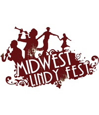 midwest_lindy_fest.png